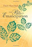 The Path of Emancipation, Thich Nhat Hanh, 1888375159