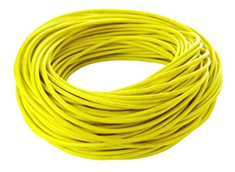 Amazon.com: ARCHIVED - Silicone Wire - Fine Strand - 14