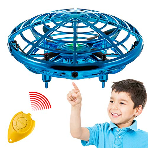 Flying Toys - Best Reviews Tips