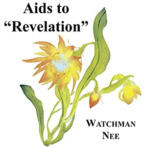 Aids to Revelation Audiobook