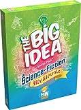 The Big Idea - La Science-Fiction Médiévale