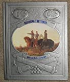 Front cover for the book Decoying the Yanks: Jackson's Valley Campaign by Champ Clark