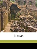 Poems, Denis Florence MacCarthy, 1176798731