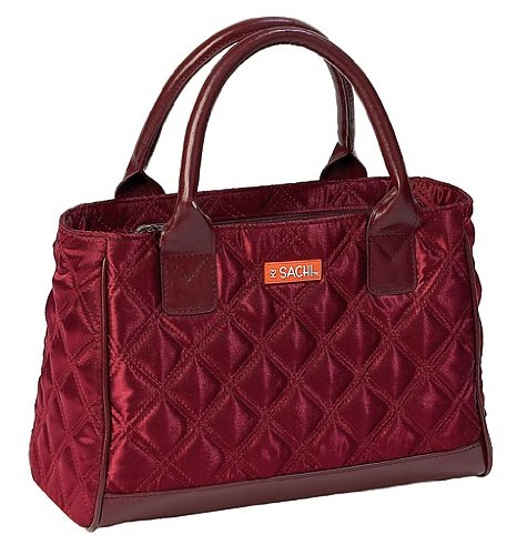 sachi-fashion-insulated-lunch-bag-burgundy-quilted