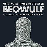 Kyпить Beowulf на Amazon.com