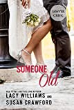 old books in religious - Someone Old: sweet contemporary romance (Jilted in Sawyer Creek Book 1)