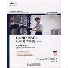 download CCVP TUC