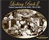 Looking Back II, The Record-Journal, 1932129111