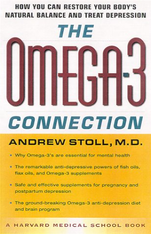 the-omega-3-connection-the-groundbreaking-anti-depression-diet-and-brain-program