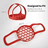 Goldlion Silicone Sling Lifter Accessories