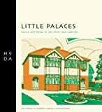 Little Palaces (Moda Museum Booklets S.)