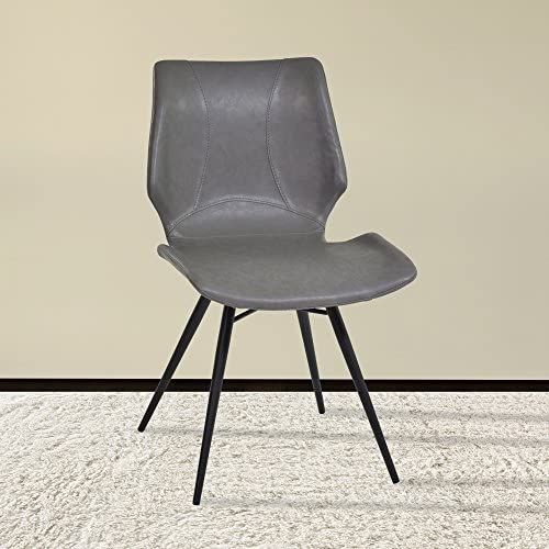 Armen Living Zurich Dining Chair