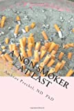 A Non-Smoker at Last, Ambros Prechtl, 1478193352