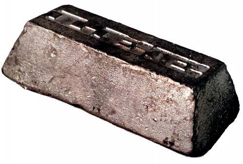 LEE 1 lead Pure Ingot product image