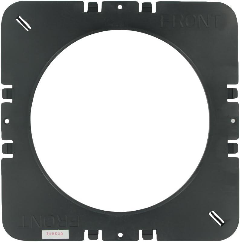 """Pre-Construction Rough-In Bracket Kit for 6.5/"""" In-Ceiling Speaker 7 Pack"""