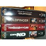 Bond: Goldfinger