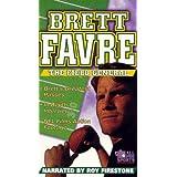 NFL Football Life Story: Brett Favre