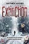 Extinction par Mather