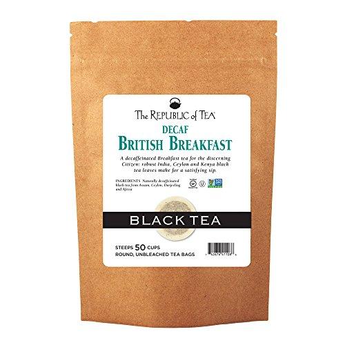Builder Tea Bags - 1