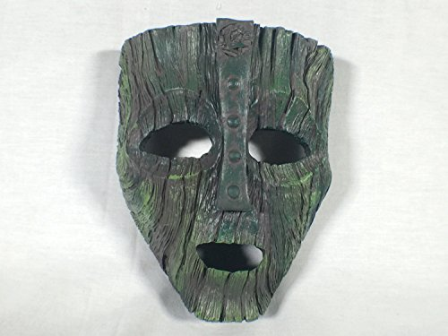 Best Decorative Masks