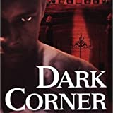 Bargain Audio Book - Dark Corner