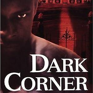 Dark Corner Audiobook