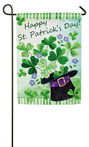 st patricks outdoor flags - 3
