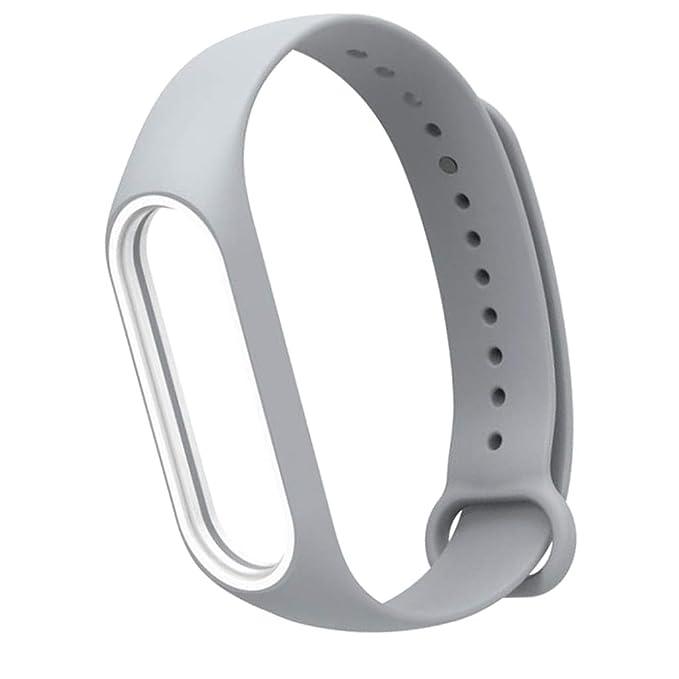 Smartwatch Relojes Inteligente Unisex Reloj Deportivo con ...