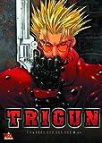 Trigun: Volume 1 [DVD]