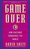 Game Over, David Sheff, 0679736220