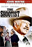 The Shootist poster thumbnail