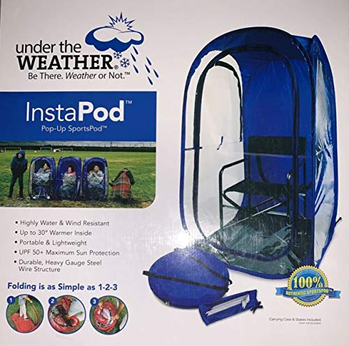 Compare Price Personal Sport Pop Up Tent On