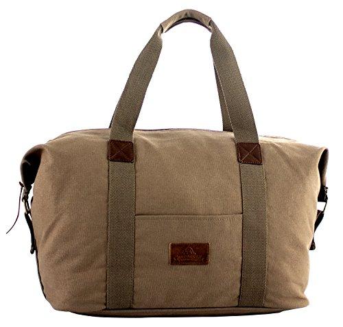 Red Rock Outdoor Gear Hunter Carry Bag, Khaki by Red Rock Outdoor Gear