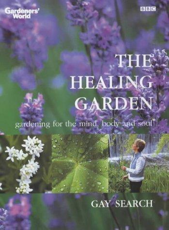 "Download ""Gardeners' World"": The Healing Garden pdf epub"