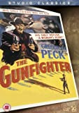 The Gunfighter [DVD]