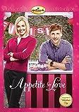 Buy Appetite for Love