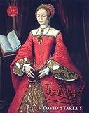 Elizabeth I: Apprenticeship