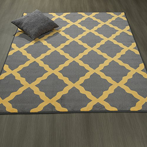 ottomanson-studio-collection-moroccan-trellis-design-x50-area-rug-33-x-50-grey