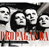 The Best Of Propaganda