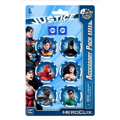 Token Pack - 6