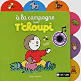 À la campagne avec T'choupi (04)