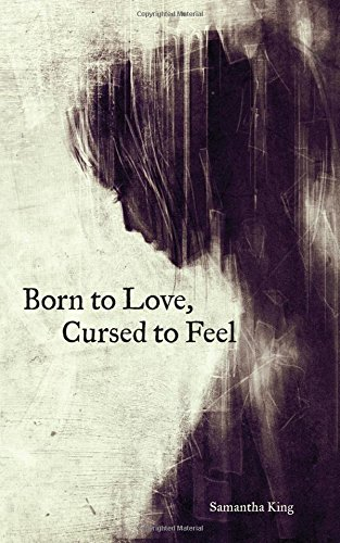 Born Love Cursed Feel Samantha product image