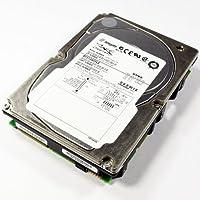 Seagate ST373405LC 73.4GB 10Krpm U160SCSI SCA 80PIN 4MB 3.5LP