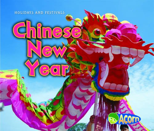 chinese-new-year-acorn-holidays-and-festivals