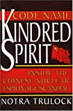 Code Name Kindred Spirit, Notra Trulock, 1594030464