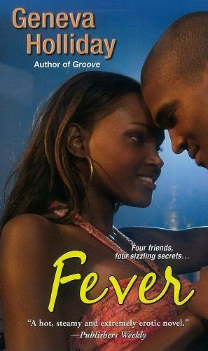Download Fever ebook