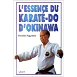 L'essence du karaté-do d'Okinawa