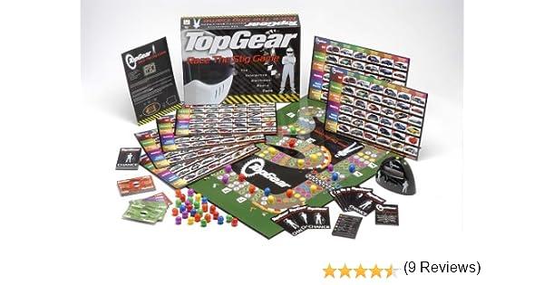 Toy Brokers - Juego de misterio Terak (TOY436) (versión en inglés): Amazon.es: Juguetes y juegos