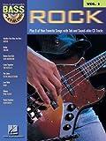 Rock, Hal Leonard Corp., 0634089978