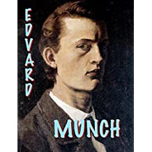 Edvard Munch: Famous Norwegian painter